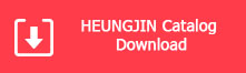 heungjin_download